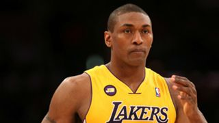 world-peace-metta-092415-usnews-getty-ftr
