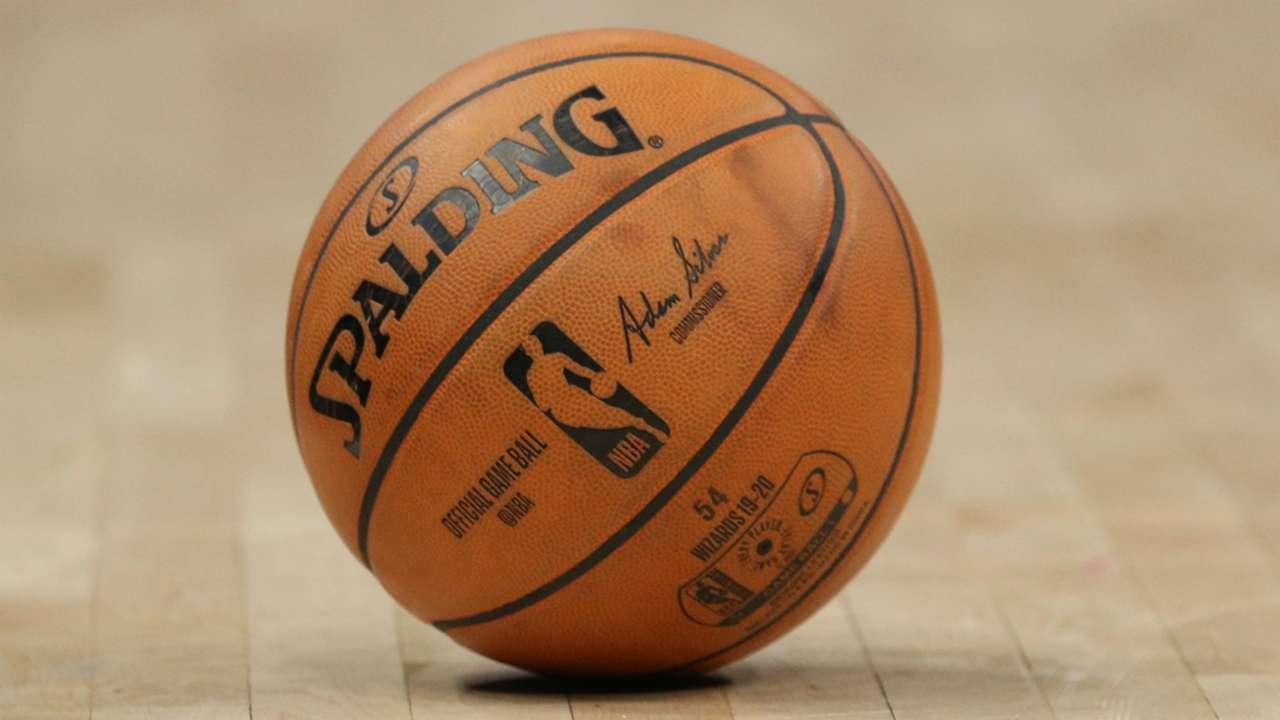 NBA - cropped