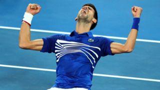 Djokovic_celebrate_cropped