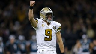 Drew Brees - cropped