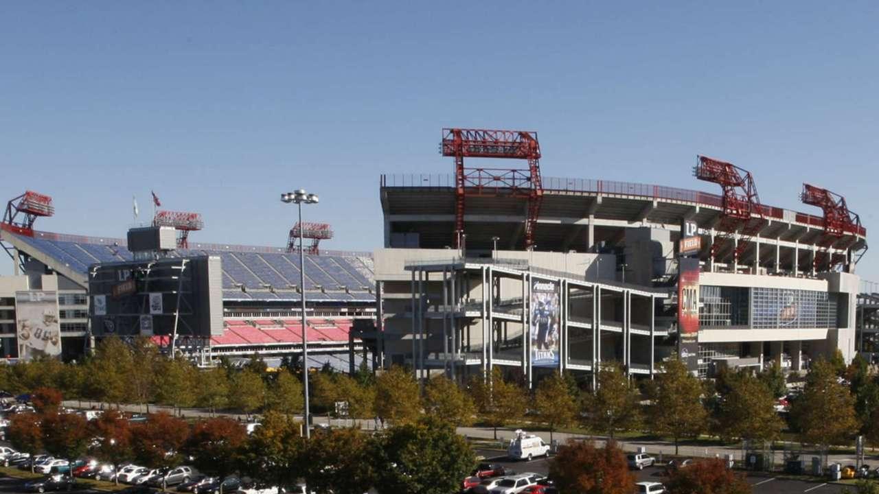 Nissan-Stadium-070517-USNews-Getty-FTR
