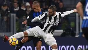 Juventus v Inter_cropped