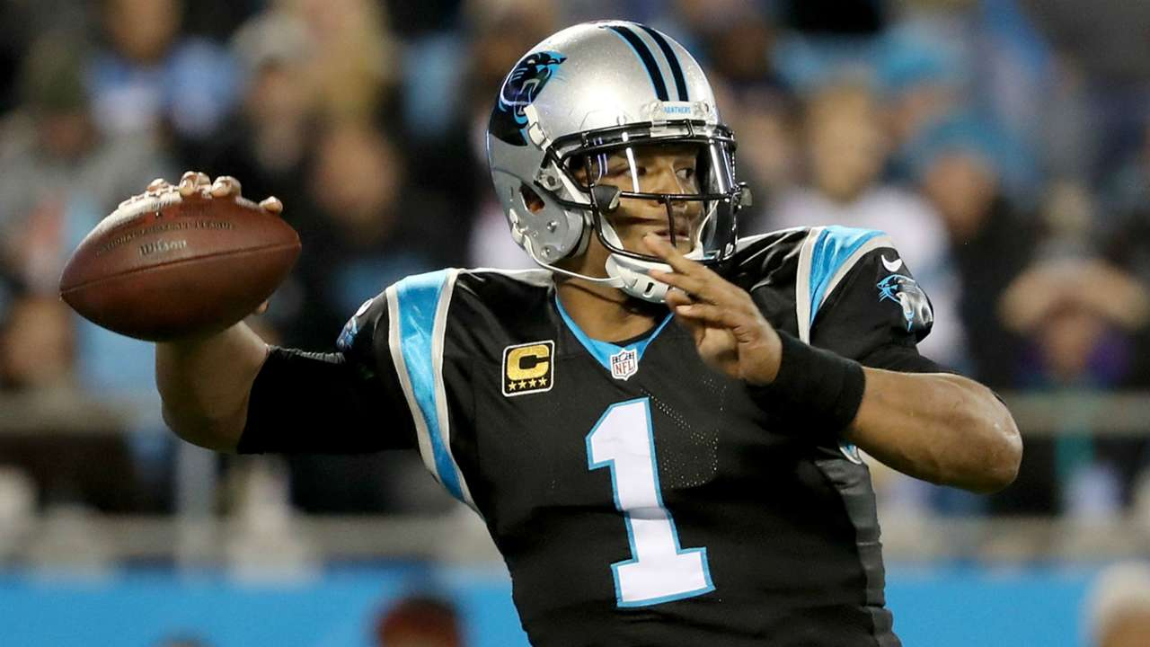 camnewton - Cropped