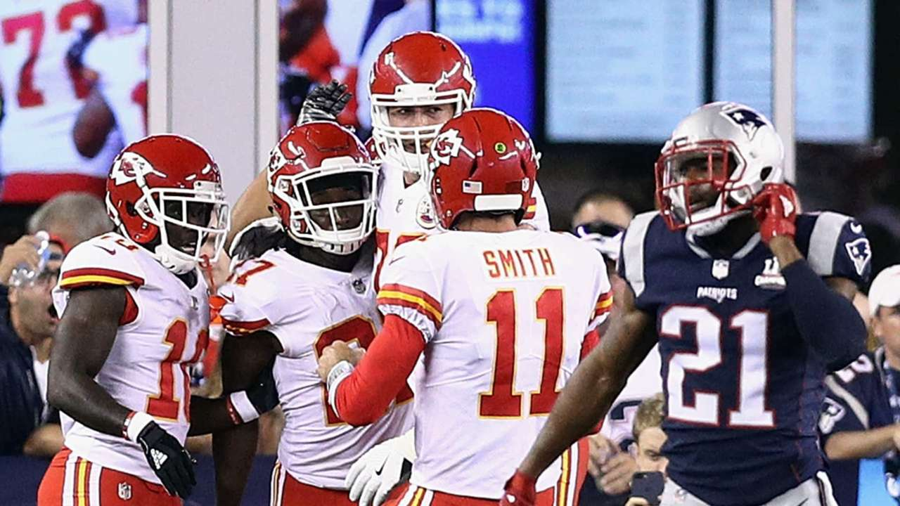 Chiefs-Celebrate-091117-USNews-Getty-FTR