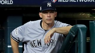 Joe-Girardi-102117-USNews-Getty-FTR