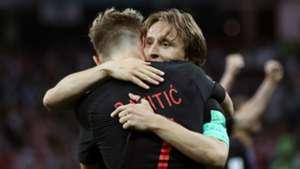 Ivan Rakitic and Luka Modric - cropped