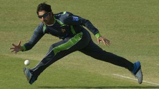 Saeed Ajmal - cropped