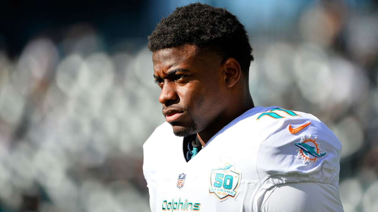 devante-parker-111815-usnews-getty-FTR