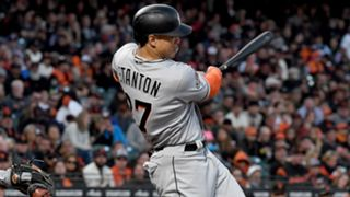 Stanton-Giancarlo-USNews-Getty-FTR