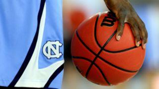 North Carolina basketball