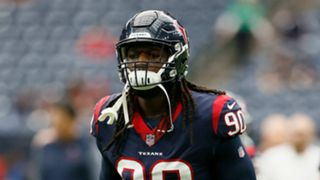 Jadeveon-Clowney-110117-USNews-Getty-FTR