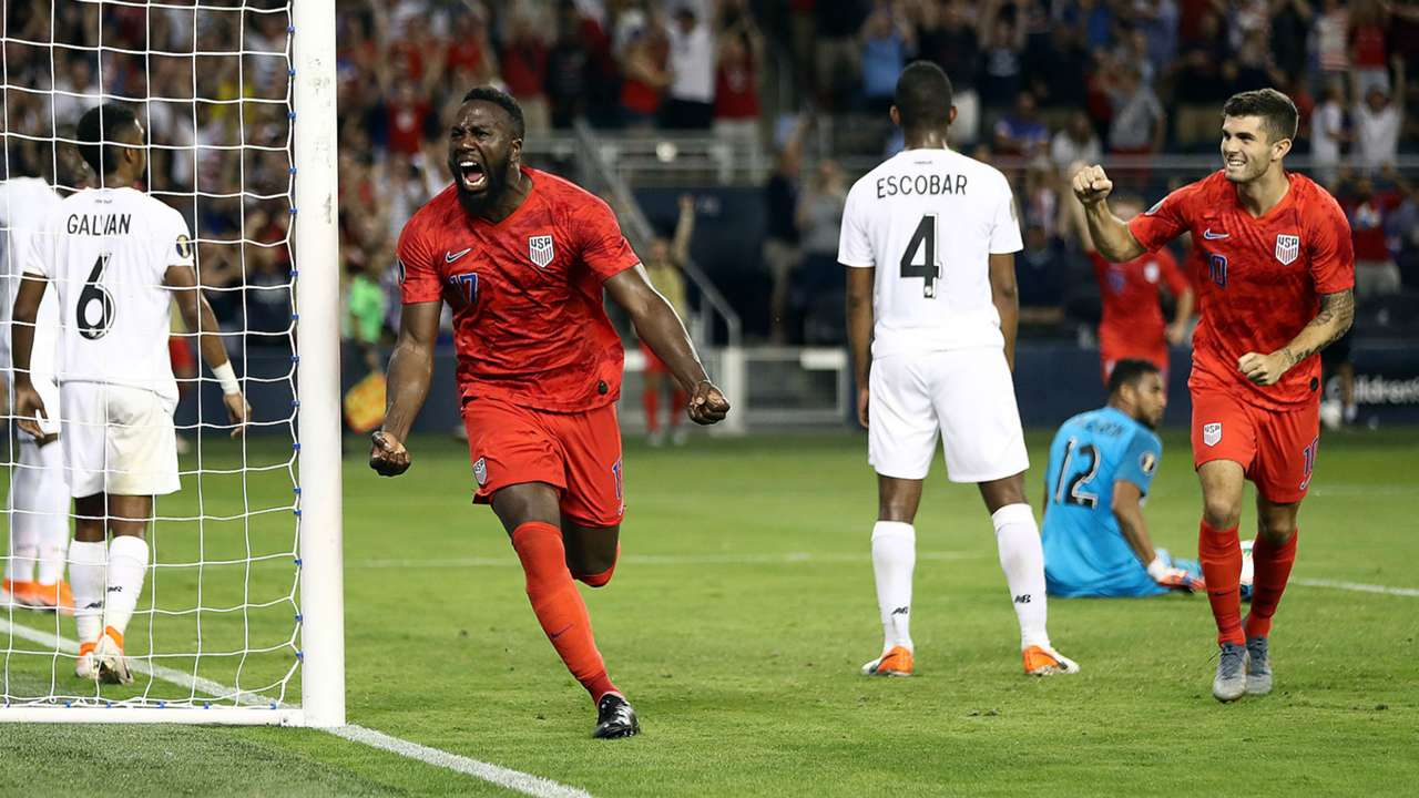 Altidore-Jozy-USNews-062619-ftr-getty