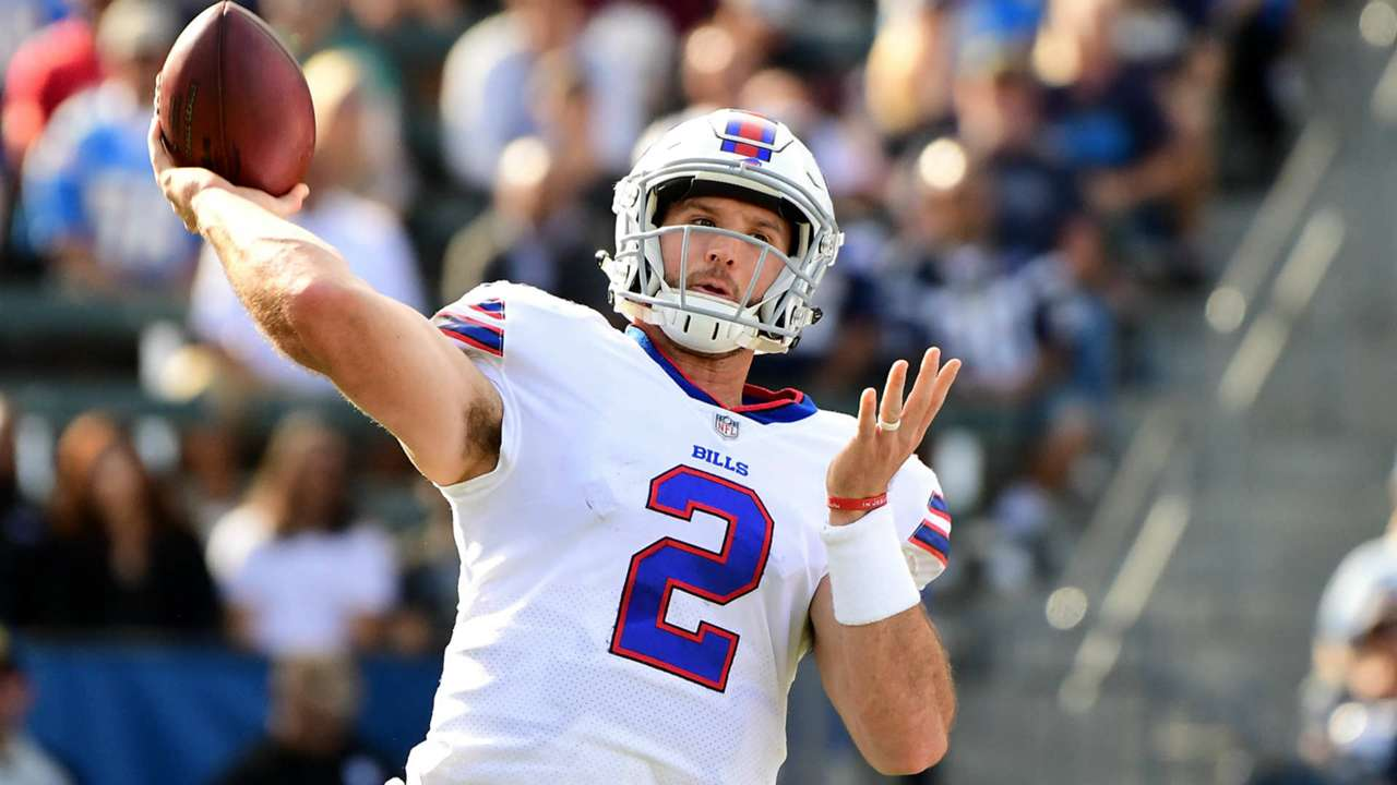 Nate-Peterman-111917-USNews-Getty-FTR
