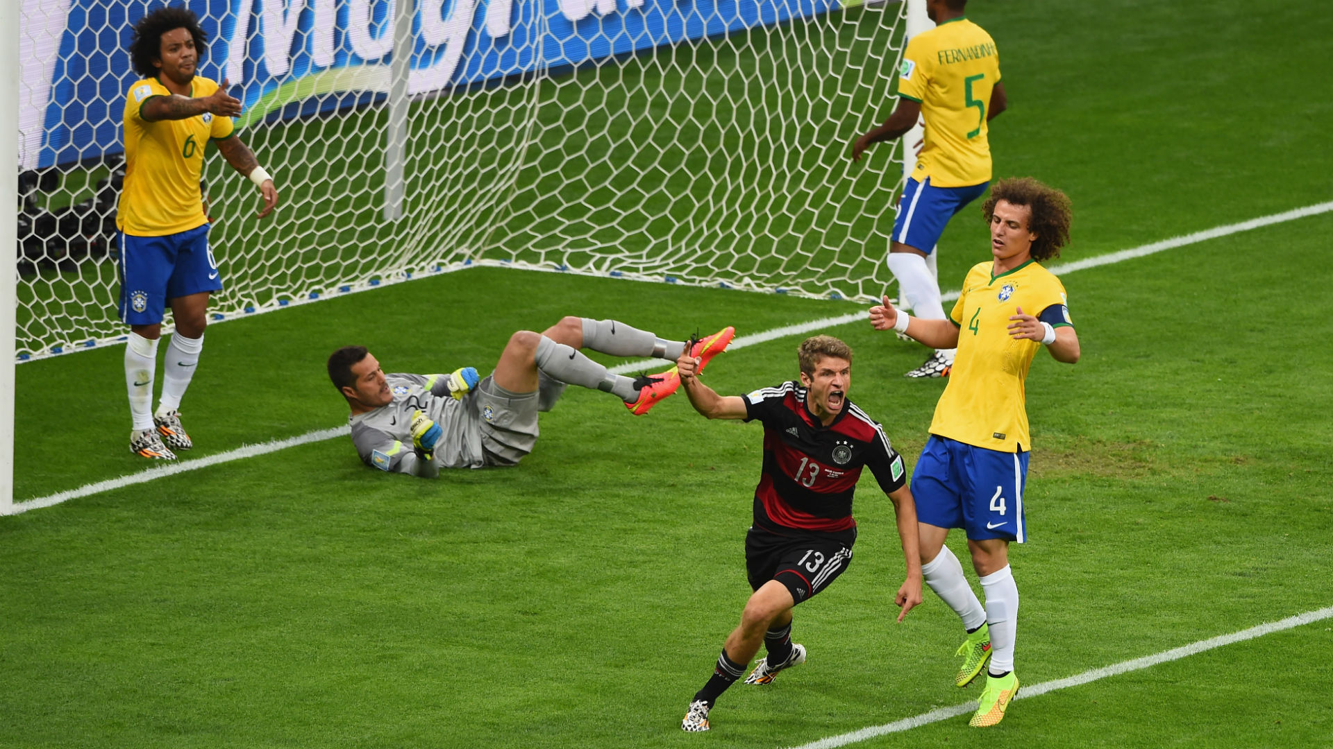 Germany 7 1 brazil betting etimesgut vs inegolspor betting experts