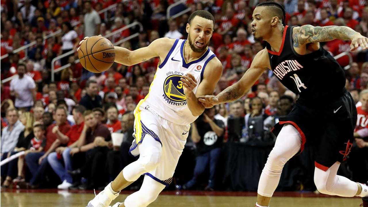 Curry-Steph-051918-USNews-ftr-getty