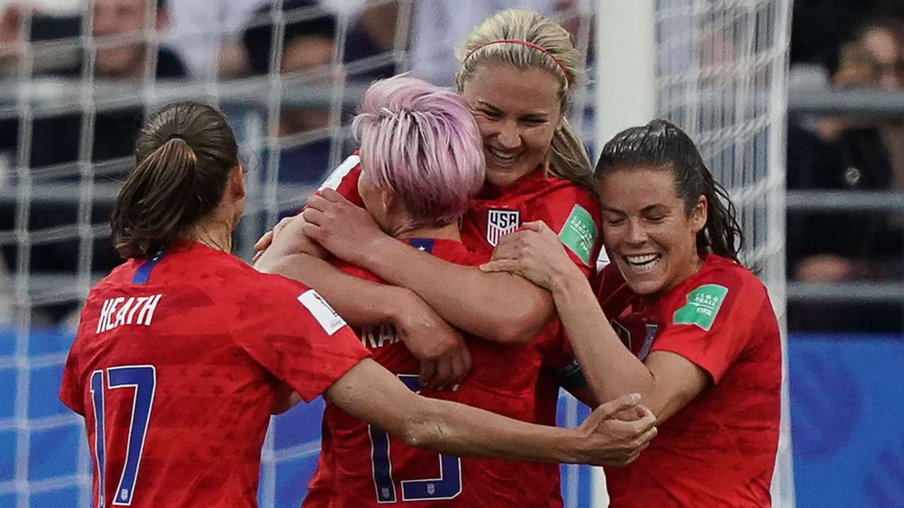 lindsey-horan-megan-rapinoe-061519-usnews-getty-ftr