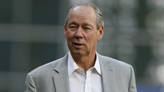 Jim-Crane-082817-USNews-Getty-FTR