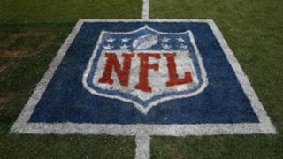 nfl-logo-030115-usnews-getty-ftr