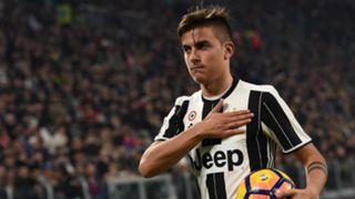 Juventus-cropped