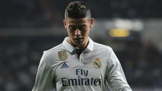 james rodriguez - cropped