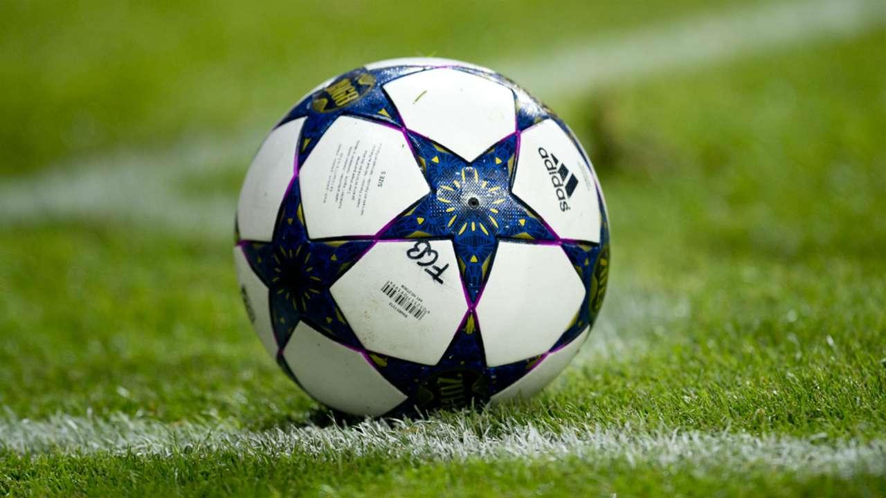 soccer-ball-032715-usnews-getty-ftr