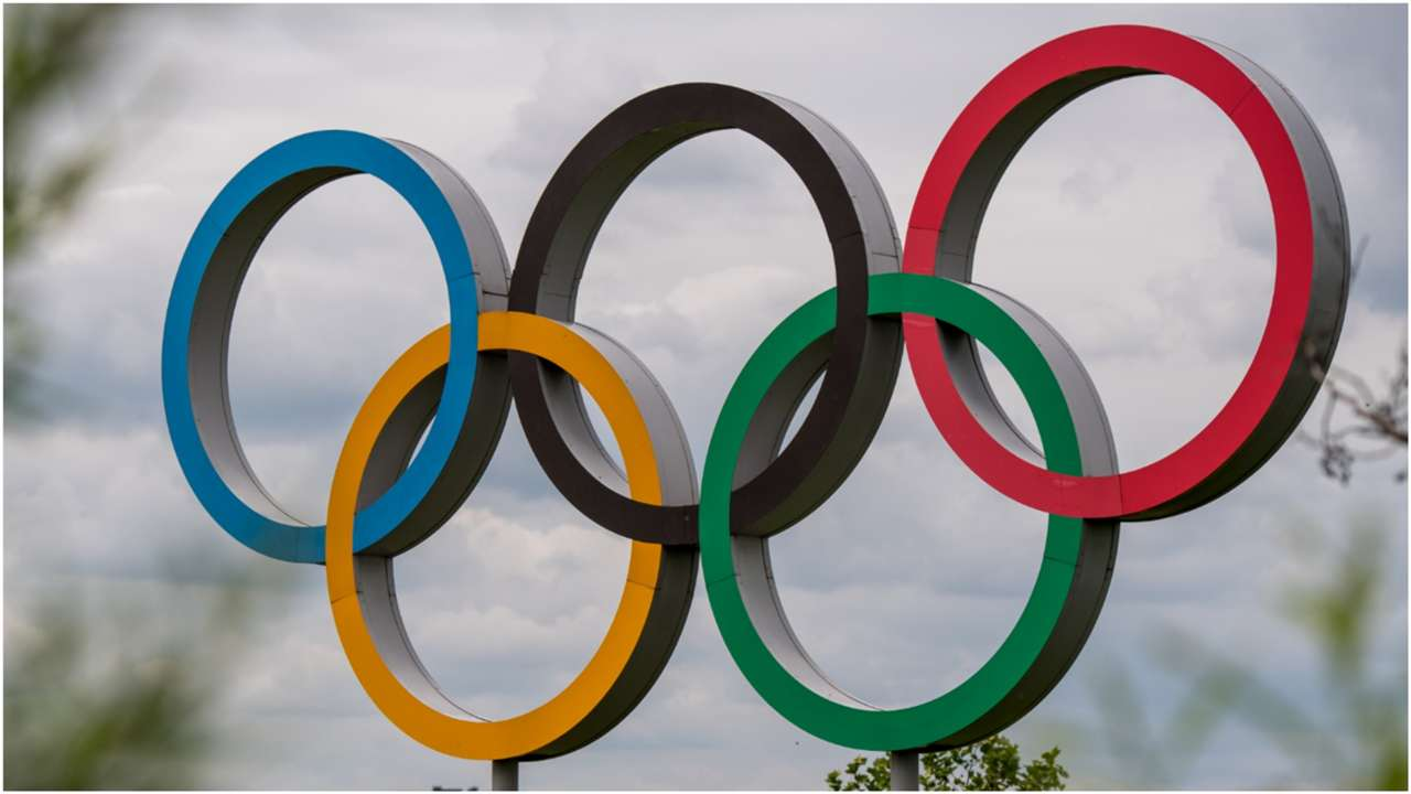 Olympics - cropped
