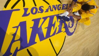 Lakers-072317-USNews-Getty-FTR