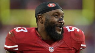 NaVorro-Bowman-080316-USNews-Getty-FTR