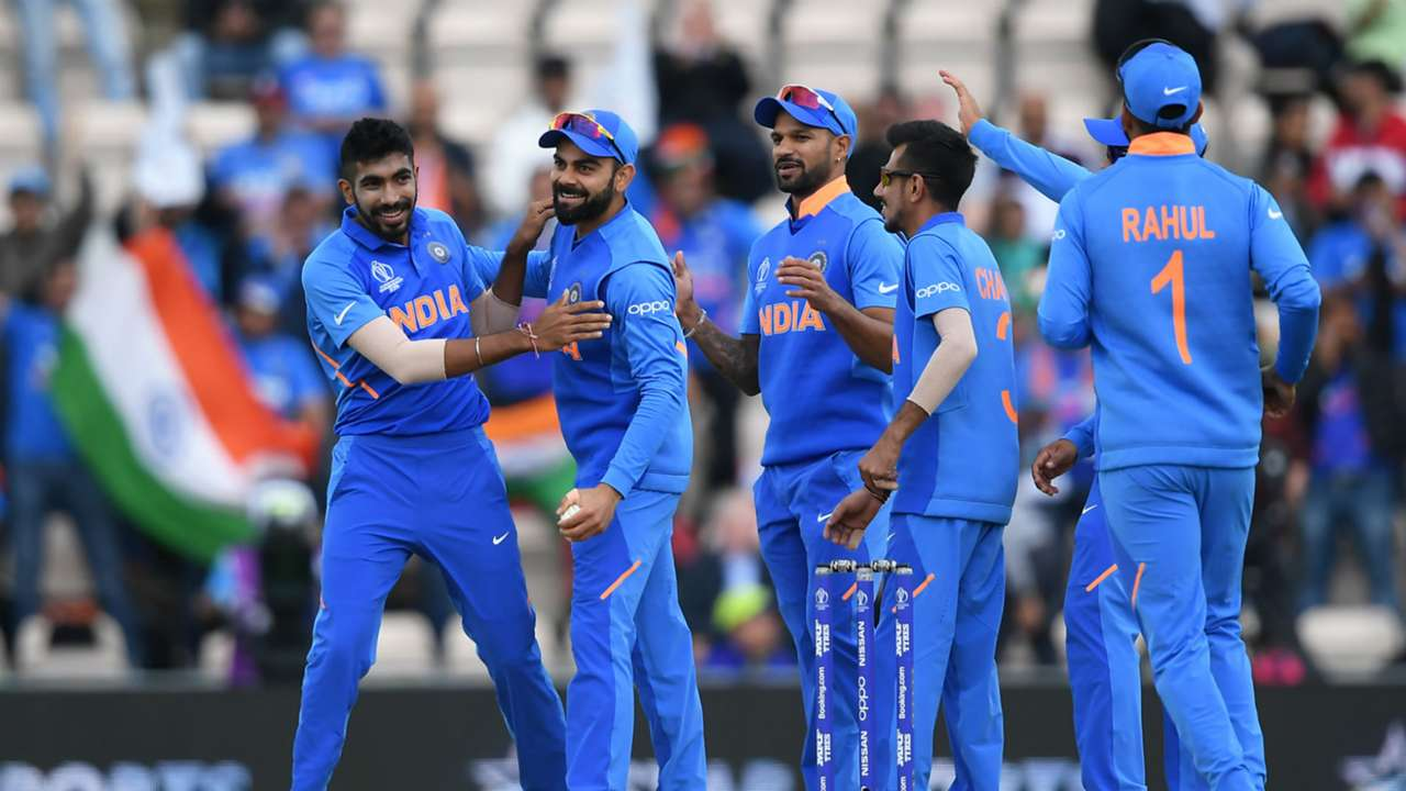 india-wicket