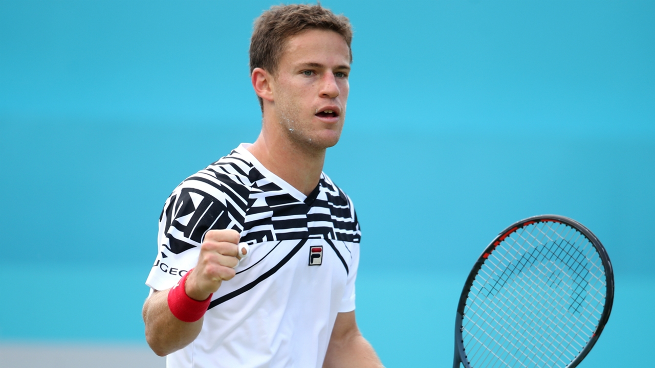 Los Cabos Open Diego Schwartzman Seals Crown With Taylor Fritz Win Sporting News Australia