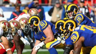 Rams-49ers-092017-USNews-Getty-FTR