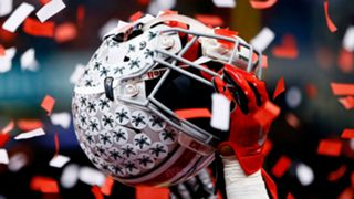 ohio-state-3182016-us-news-getty-ftr
