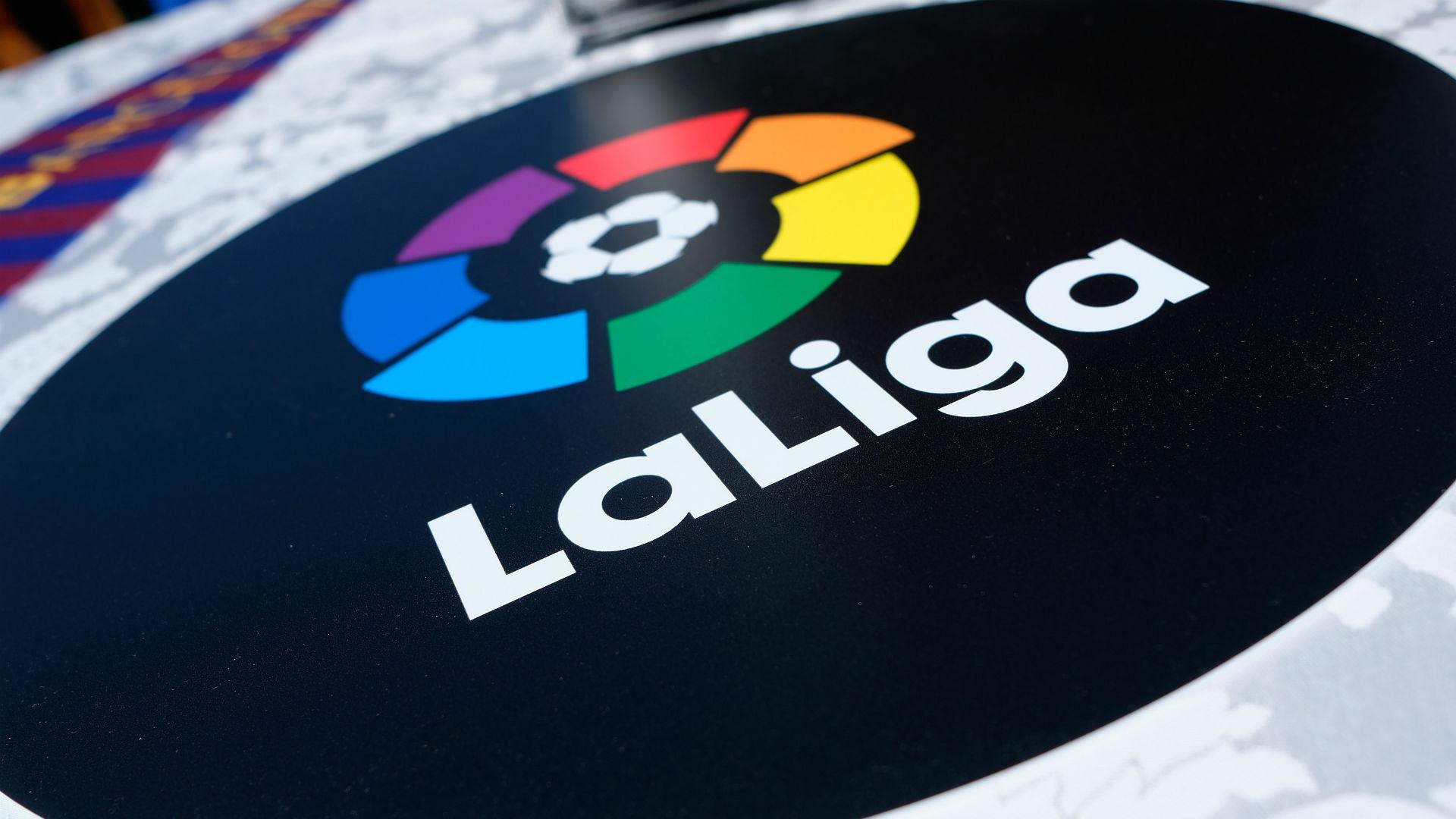 Huyền thoại Barcelona kêu gọi chấm dứt mùa giải La Liga ngay lập tức | Goal.com