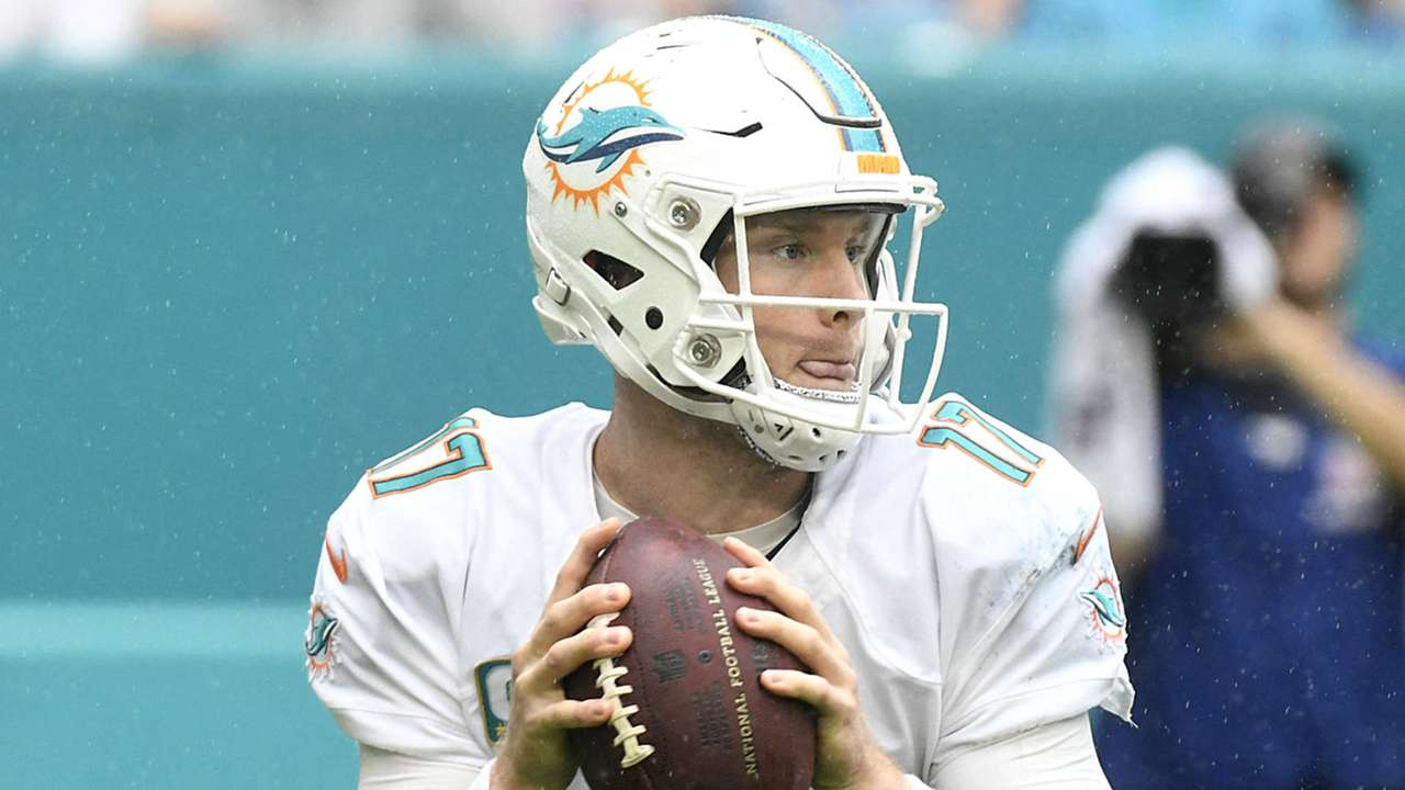 Ryan-Tannehill-080317-USNews-Getty-FTR