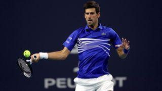 NovakDjokovic - Cropped