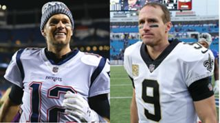 Brady-Brees-111317-USNews-Getty-FTR