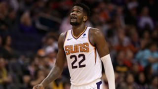 ayton-deandre-03302019-getty-ftr.jpg