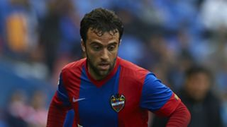 Giuseppe Rossi - cropped