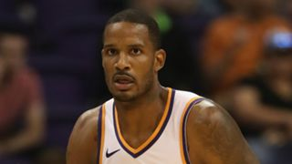 Trevor-Ariza-101219-usnews-Getty-FTR