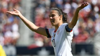 carli-llyod-052619-usnews-getty-ftr