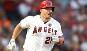 MikeTrout - Cropped