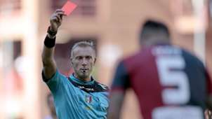 Redcard - cropped