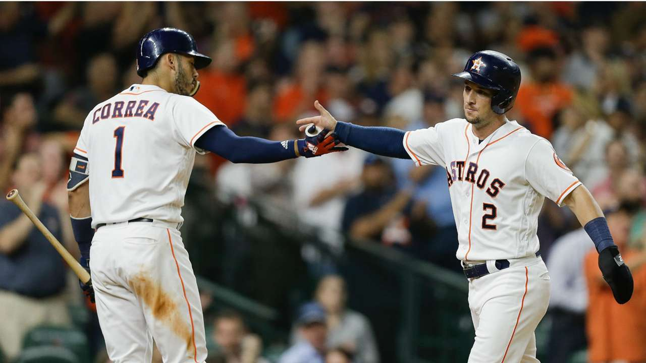 Bregman-Alex-USNews-082718-ftr-getty