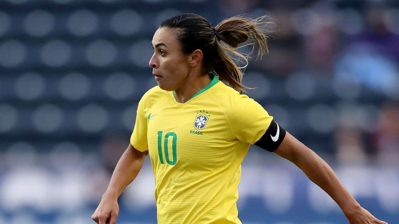 Marta - cropped