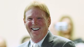 Mark-Davis-092116-USNews-Getty-FTR