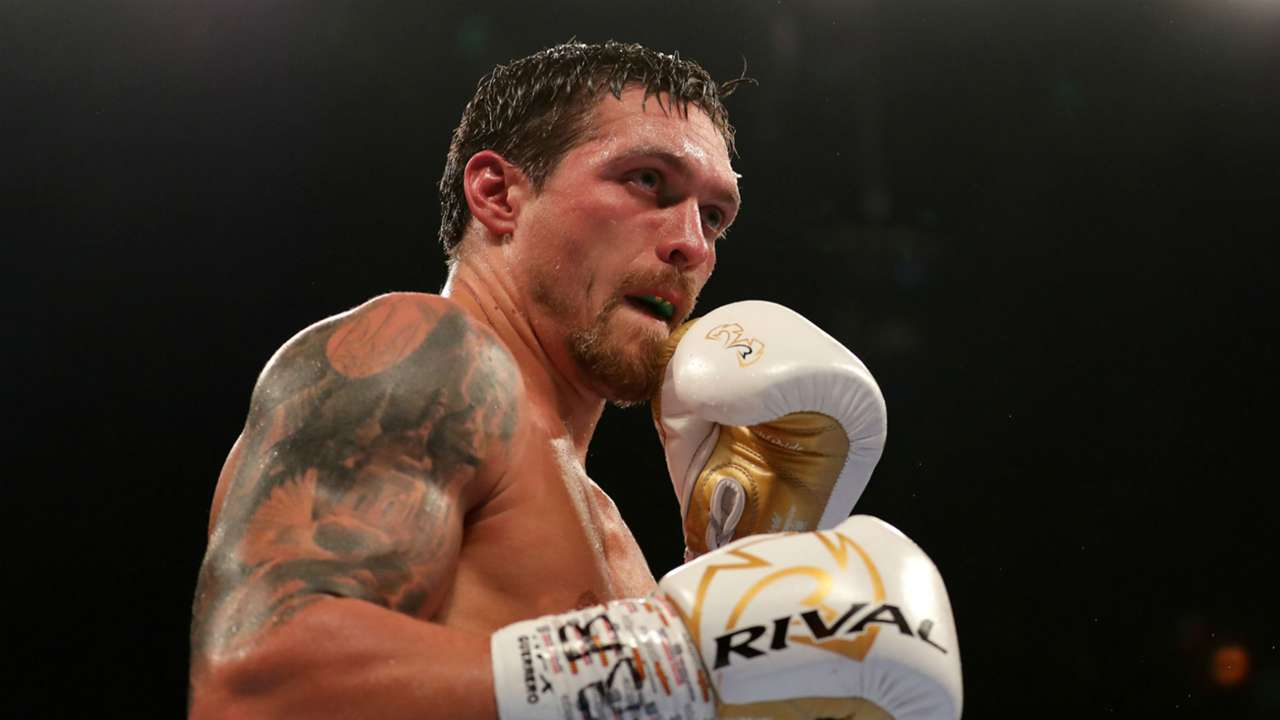Usyk - cropped