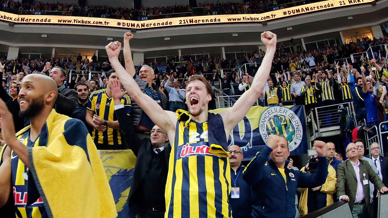 JanVesely - Cropped