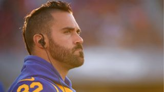 Eric-Weddle-090819-usnews-getty-ftr