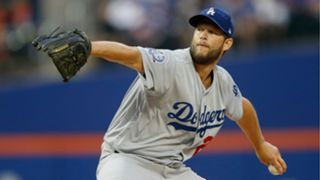 Kershaw-Clayton-USNews-062318-ftr-getty