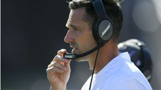 Kyle-Shanahan-101419-usnews-getty-ftr